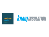 KNAUF INSULATION, spol. s r.o.