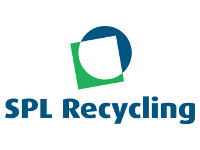 SPL Recycling, a.s. - logo